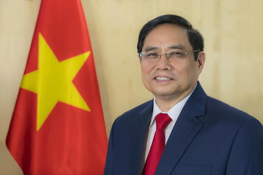 Thủ tướng lên đường dự Hội nghị các Nhà Lãnh đạo ASEAN