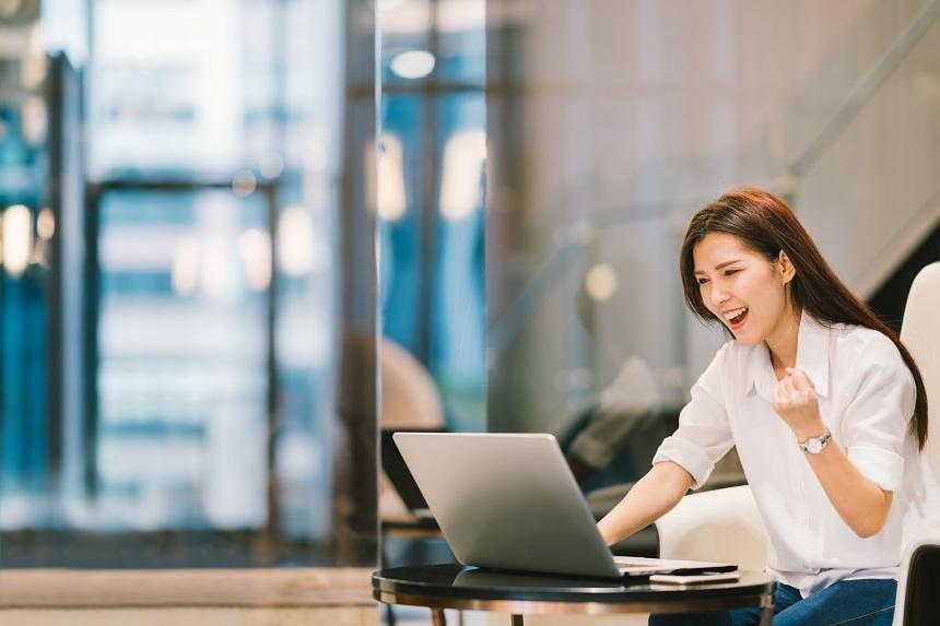 Doanh nghiệp có phụ nữ làm chủ nhận nhiều ưu đãi khi vay vốn tại TPBank