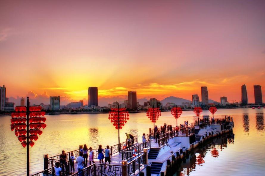 Đà Nẵng dừng các sự kiện, hoạt động văn hóa nghệ thuật