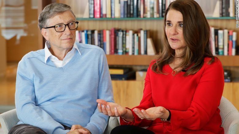 Luật sư trong vụ ly hôn nhà Gates từng giải quyết vụ Bezos và vợ cũ