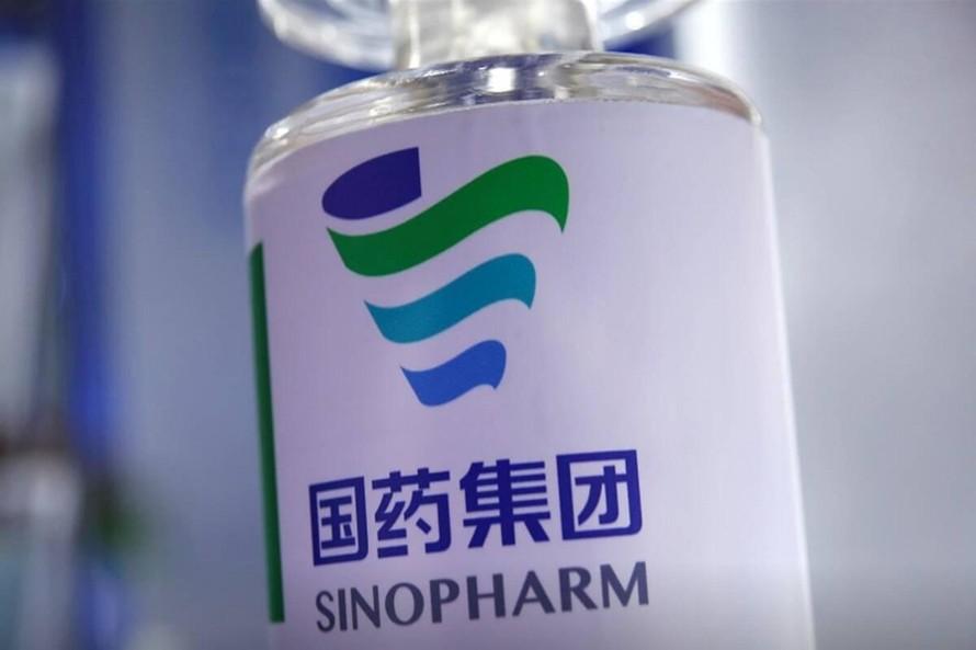 WHO phê duyệt khẩn cấp vaccine của Trung Quốc
