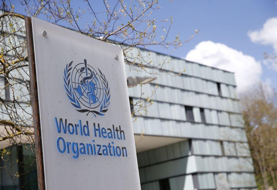 WHO: Số ca tử vong và mắc COVID–19 giảm mạnh
