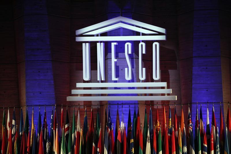 UNESCO xây dựng mạng lưới chia sẻ kiến thức khoa học toàn cầu