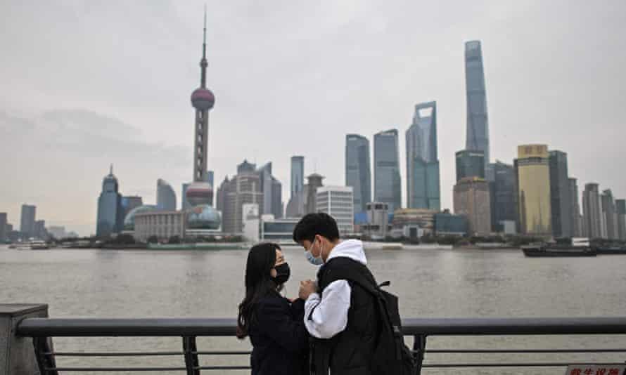 Tỷ lệ ly hôn tại Trung Quốc giảm 70% nhờ luật 'hạ nhiệt'