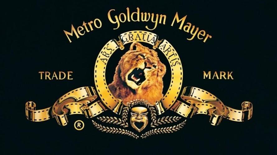 Amazon trả 9 tỷ USD để thâu tóm hãng phim MGM