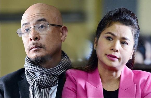 Ông Đặng Lê Nguyên Vũ nộp hơn 127 tỷ đồng thi hành án