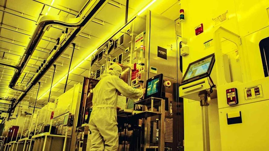 Việt Nam và Đài Loan nỗ lực bảo vệ ngành công nghệ khỏi dịch bệnh