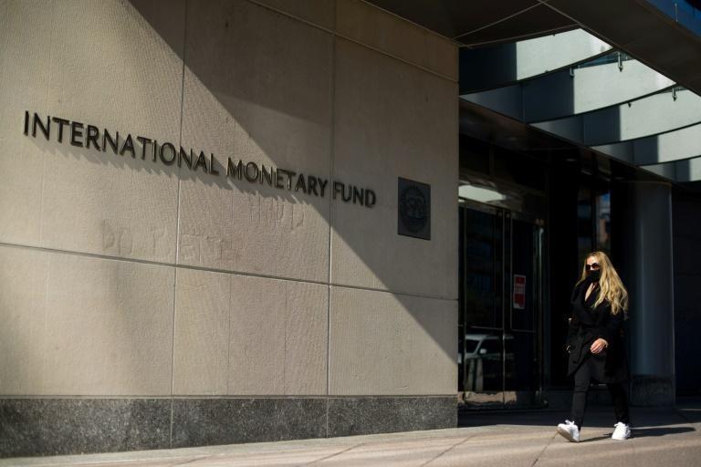 IMF, Ngân hàng Thế giới hỗ trợ các nước nghèo mua vaccine