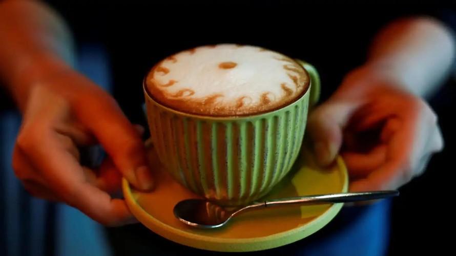 'Đại gia công nghệ' Trung Quốc chuyển hướng đầu tư chuỗi cà phê