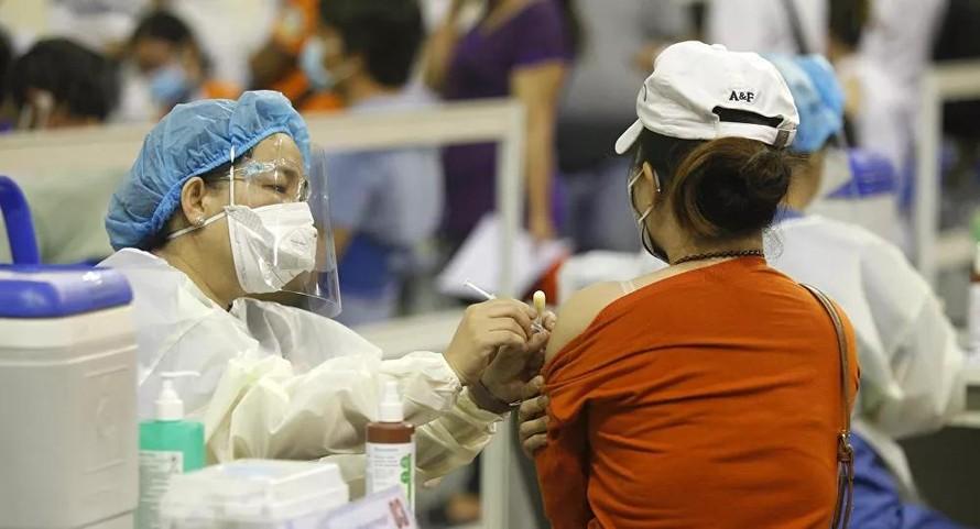 Tối 28/6: Thêm 145 ca mắc mới, 200 bệnh nhân khỏi bệnh