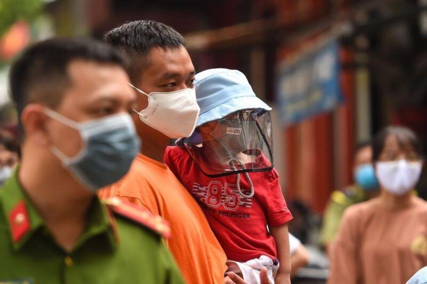 Đà Nẵng hỗ trợ gần 100 tỷ đồng cho các đối tượng gặp khó khăn do dịch bệnh