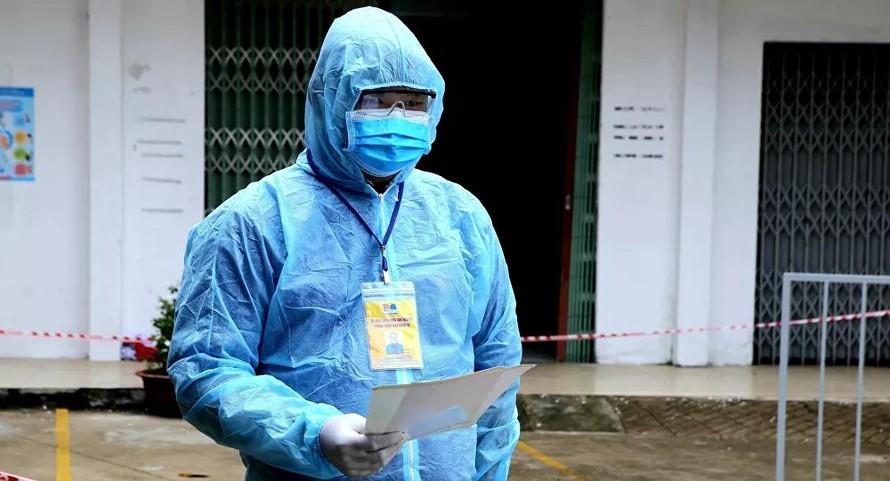 Ghi nhận 80 ca tử vong do COVID-19 tại 6 tỉnh, thành