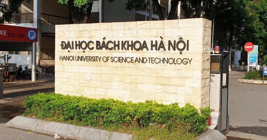 16 trường đại học tại Hà Nội sẵn sàng ứng phó chống dịch