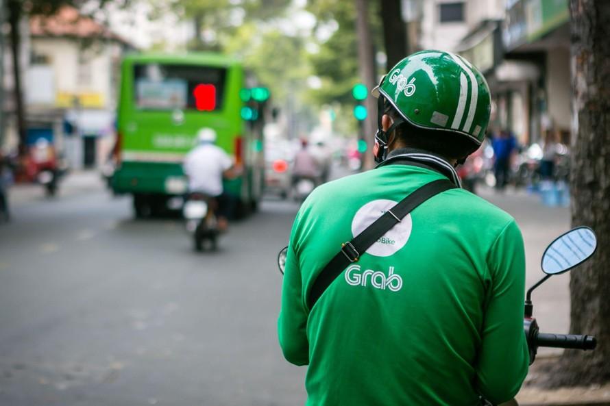 Người giao hàng tại Hà Nội sẽ được cấp thẻ nhận diện