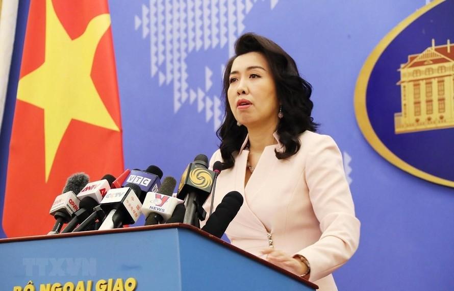 Bộ Ngoại giao sẽ hỗ trợ gia đình người Việt bị sát hại Nhật Bản