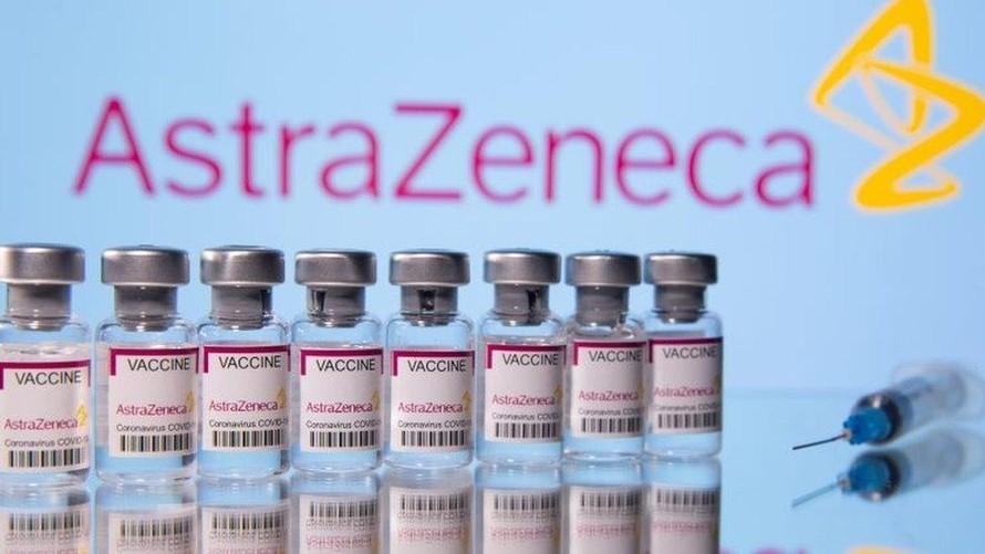 Ba Lan trao tặng Việt Nam hơn 500.000 liều vaccine AstraZeneca