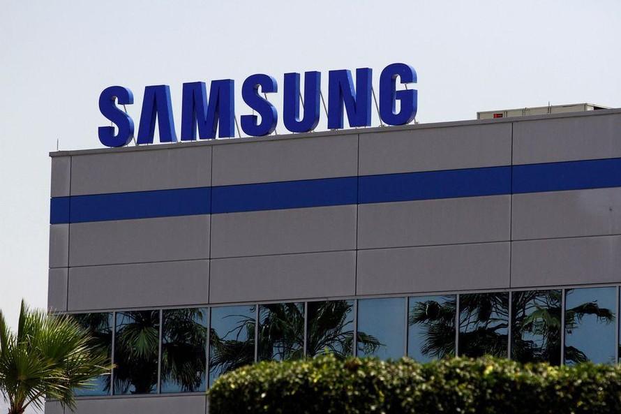 Samsung đầu tư 206 tỷ USD cho thời kỳ hậu đại dịch