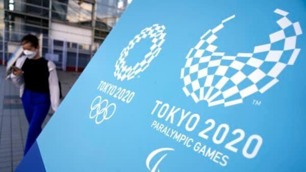 Paralympic Tokyo - chất xúc tác thay đổi xã hội Nhật Bản