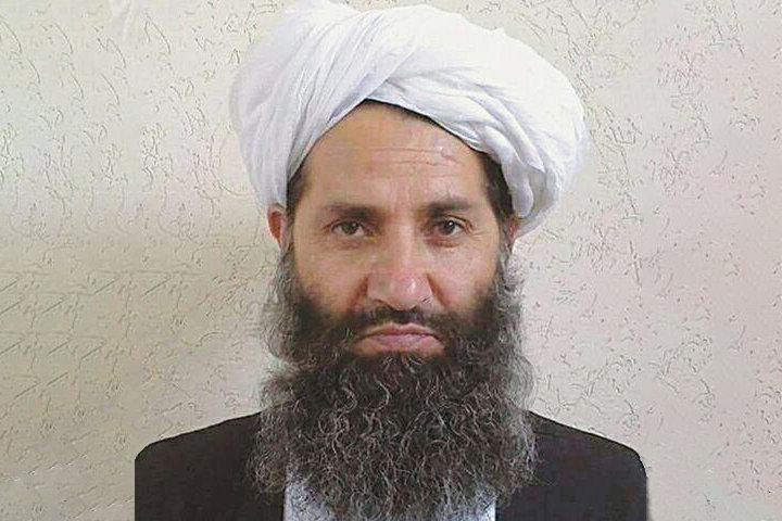 Tung tích bí ẩn của thủ lĩnh tối cao Taliban