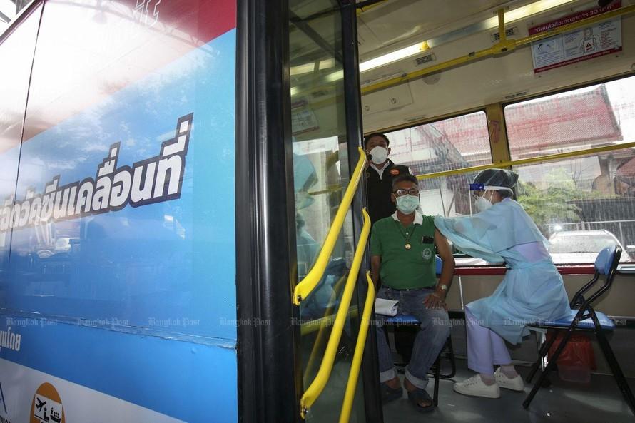 Dịch bệnh tiếp tục lây lan mạnh tại châu Á