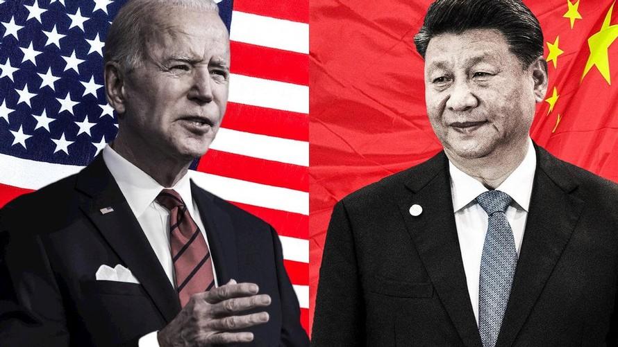 Bước lùi trong chính sách 'ngoại giao chiến lang' của Trung Quốc