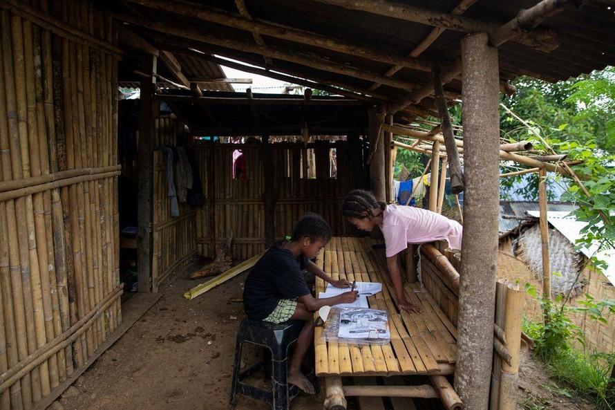 UNICEF kêu gọi các trường học mở cửa trở lại