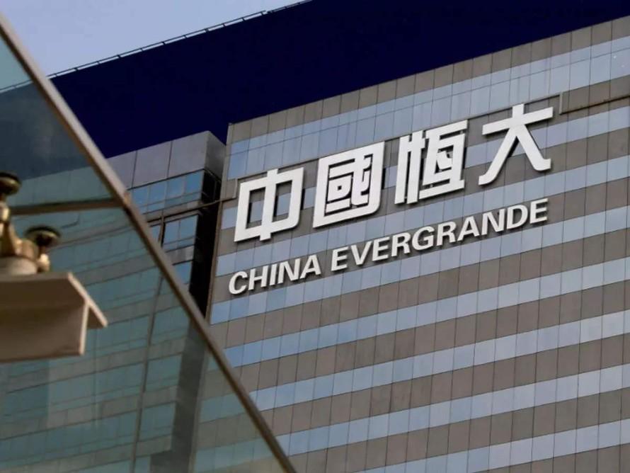 Vì sao sự sụp đổ của Evergrande đe dọa nền kinh tế Trung Quốc?