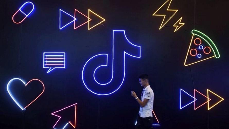Thiếu niên Trung Quốc bị giới hạn thời gian dùng TikTok