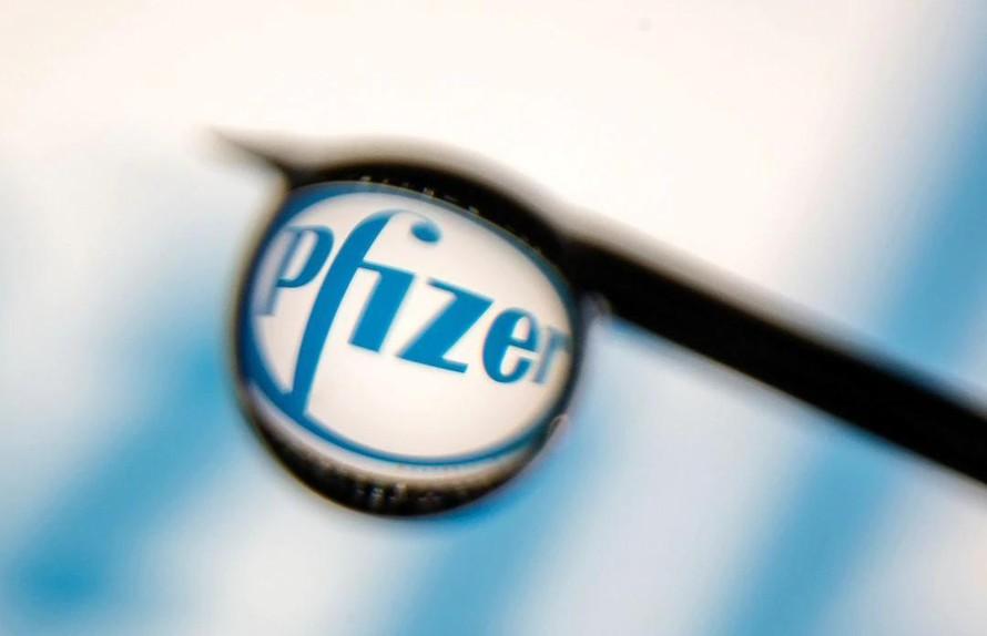 Pfizer bắt đầu nghiên cứu thuốc uống ngăn ngừa COVID-19