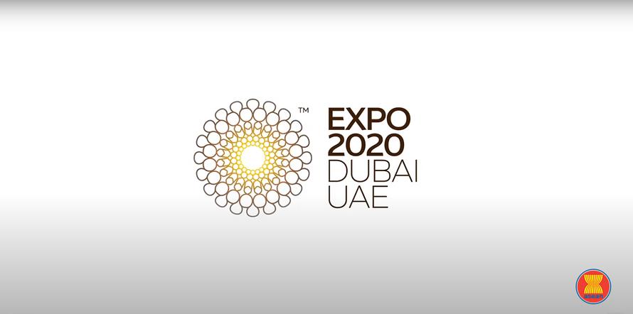 Việt Nam tham dự Triển lãm Thế giới tại Dubai