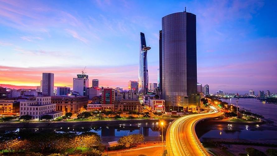 Ngân hàng Thế giới dự báo kinh tế Việt Nam sẽ phục hồi về mức trước đại dịch