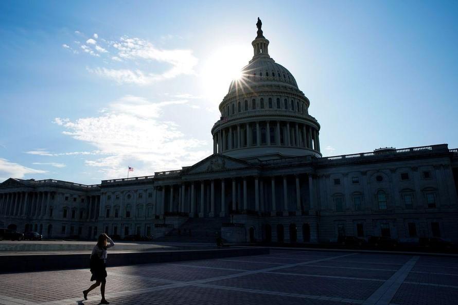 Chính phủ Mỹ có nguy cơ đóng cửa