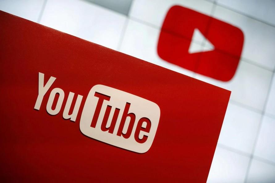YouTube xóa các video chống vaccine