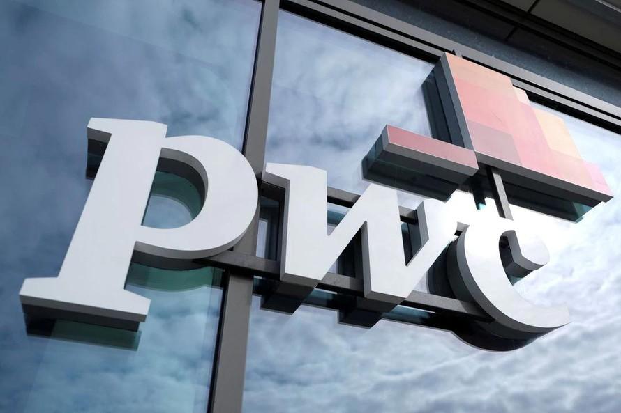 Công ty kiểm toán PwC cho nhân viên Mỹ làm việc từ xa toàn thời gian