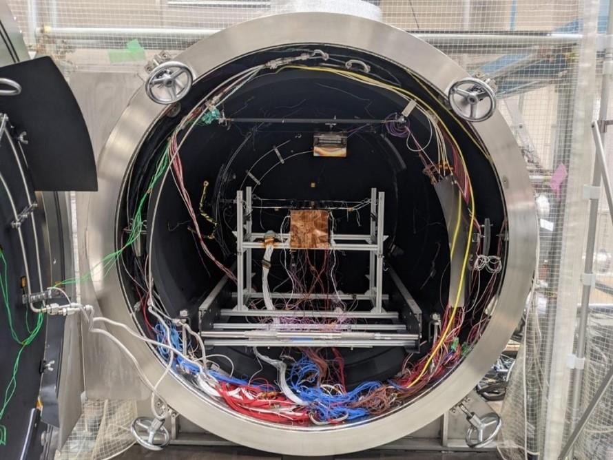 Nhật Bản tạm dừng phóng vệ tinh NanoDragon của Việt Nam vào vũ trụ