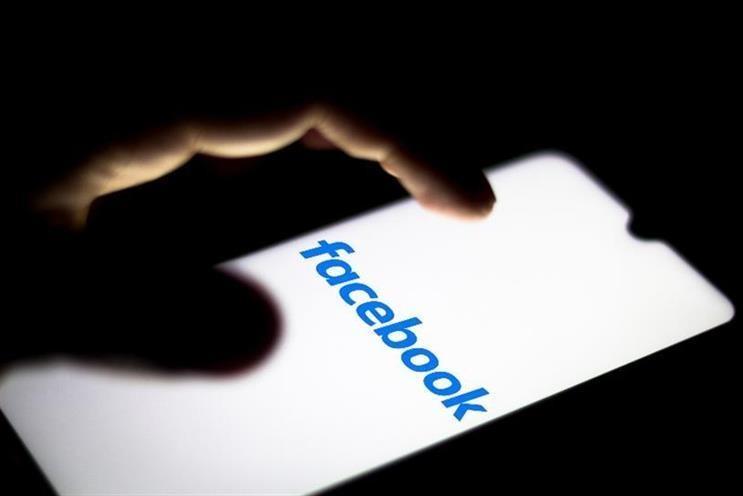 Facebook bị tố cáo đặt lợi nhuận lên trên hết