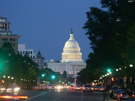 Mỹ có nguy cơ suy thoái kinh tế