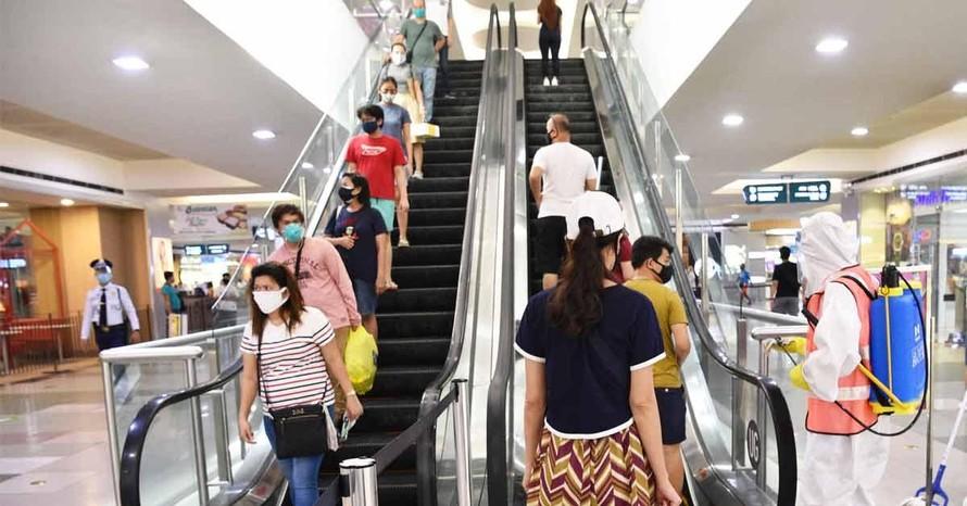 Nhiều nước Đông Nam Á nới lỏng hoạt động du lịch