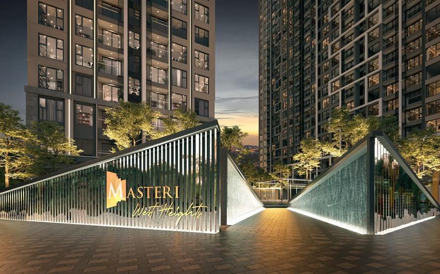 Chiến lược chăm sóc khách hàng bền vững của Masterise Homes
