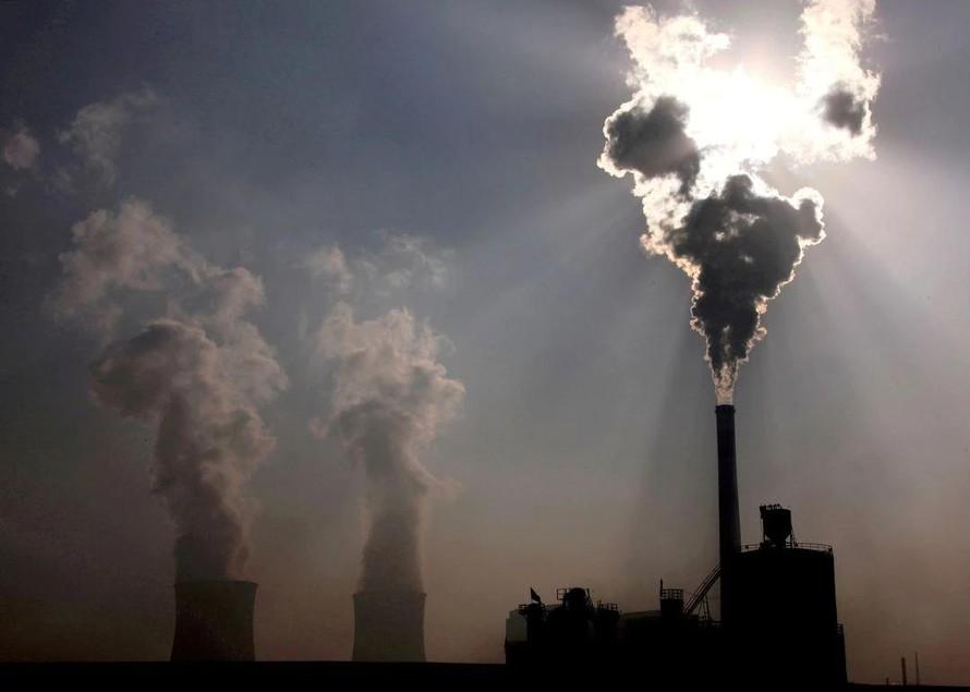 Khủng hoảng năng lượng đe dọa đà phục hồi kinh tế