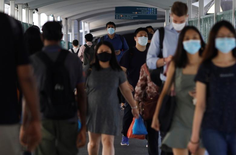 Các nước Đông Nam Á mở cửa đón khách du lịch