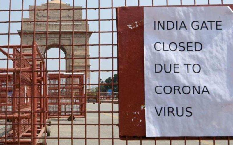 Thư Delhi