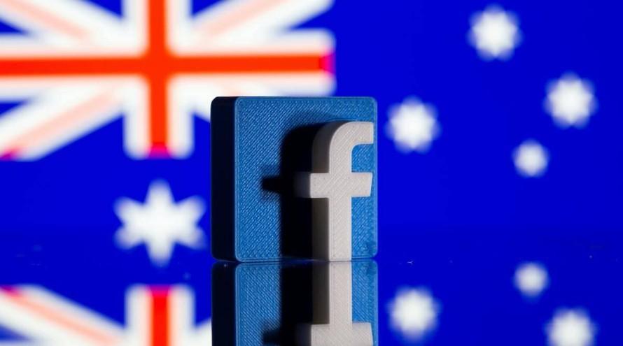 Facebook – Đạo đức và Luật pháp