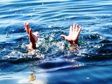 Quảng Ngãi: Đi học về tắm sông, 2 cháu bé bị đuối nước thương tâm