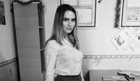 Tay vợt bóng bàn nữ nổi tiếng người Moldova, Elizabeth Medviki