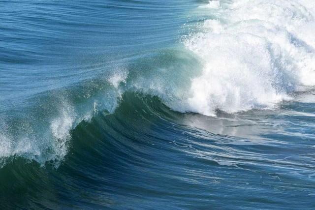 'Biến' nước biển thành nước sạch bằng công nghệ mới