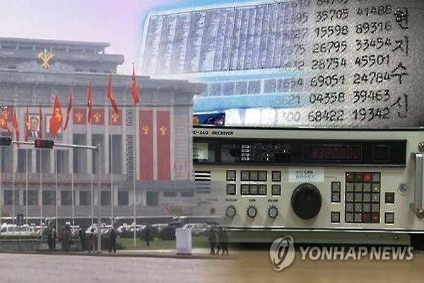Hàn Quốc tố Triều Tiên lần đầu gửi thông điệp tình báo qua YouTube