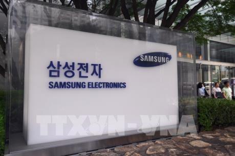 Samsung sẽ đóng cửa nhà máy sản xuất TV ở Trung Quốc vào tháng 11/2020