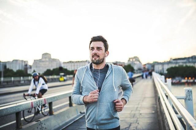 Tập thể dục 2 phút mỗi ngày có thể tăng cường trí nhớ?