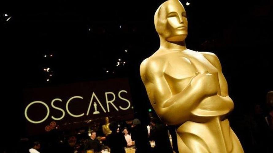 Lễ trao giải Oscar 2021 khó có thể diễn ra.
